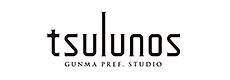 tsulunosロゴ
